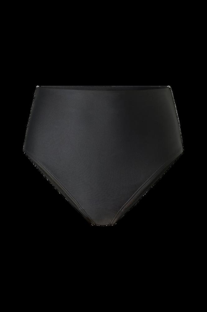 Röhnisch Bikinitrusse Fold Over Briefs