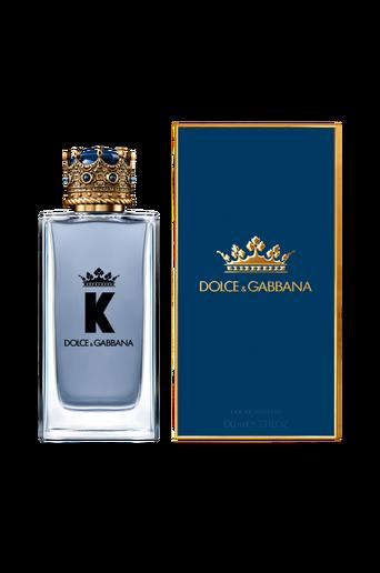 K by Dolce&Gabbana Edt 100 ml