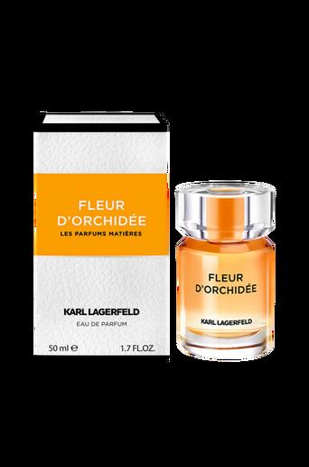 Fleur D´Orchidée EDP 50 ml