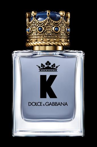 K by Dolce&Gabbana Edt 50 ml