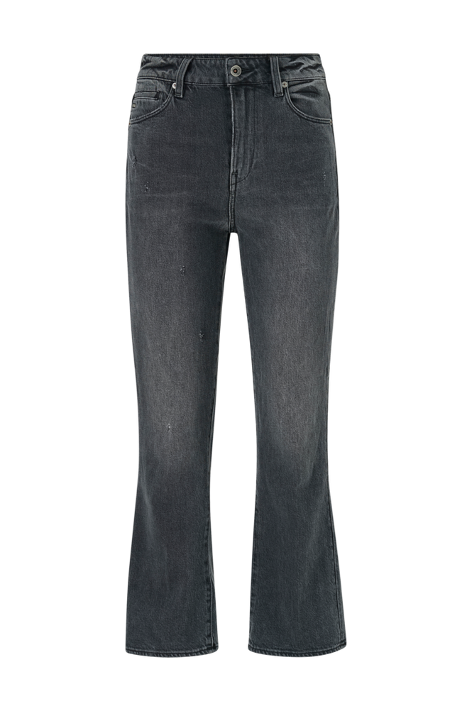 G-Star Jeans Codam High Kick Flare 7/8