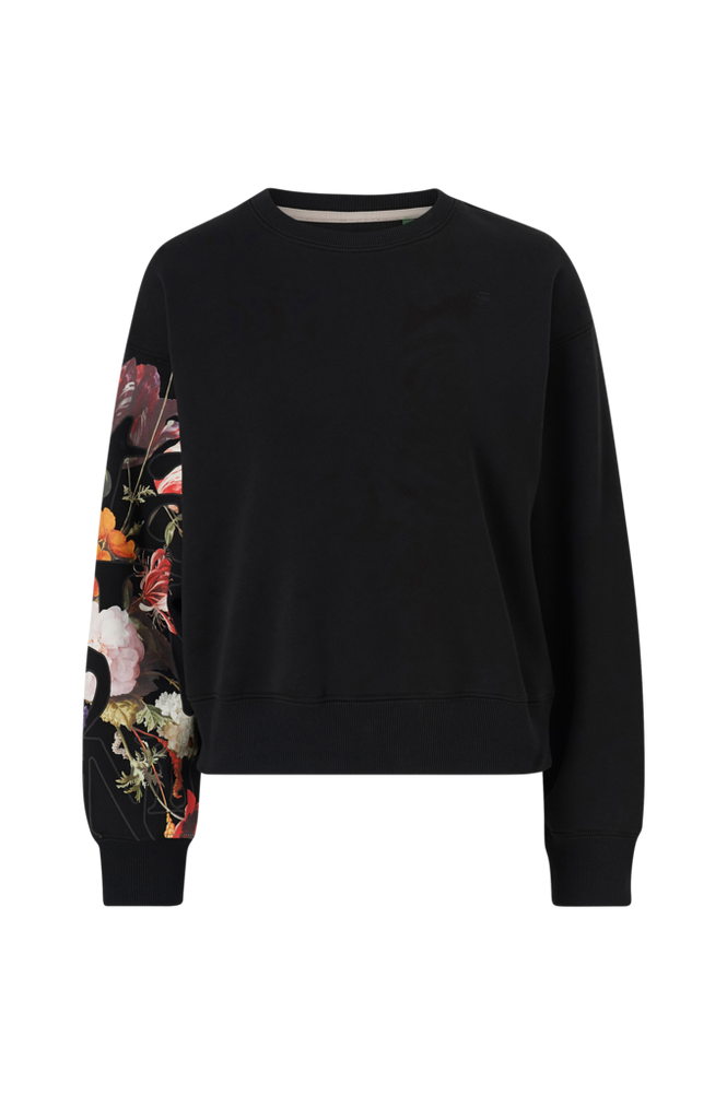 G-Star Sweatshirt Graphic 2 Loose R SW