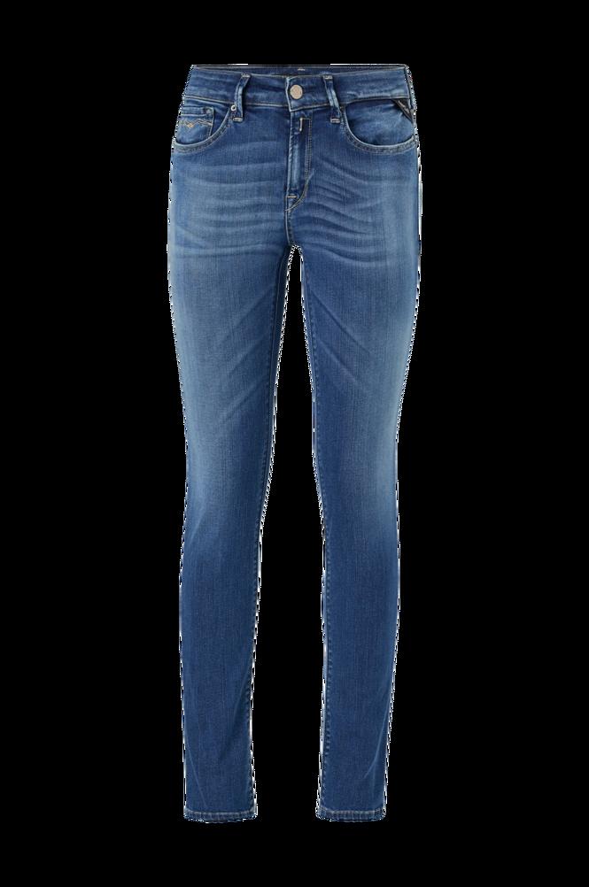 Replay Jeans New Luz Hyperflex Bio