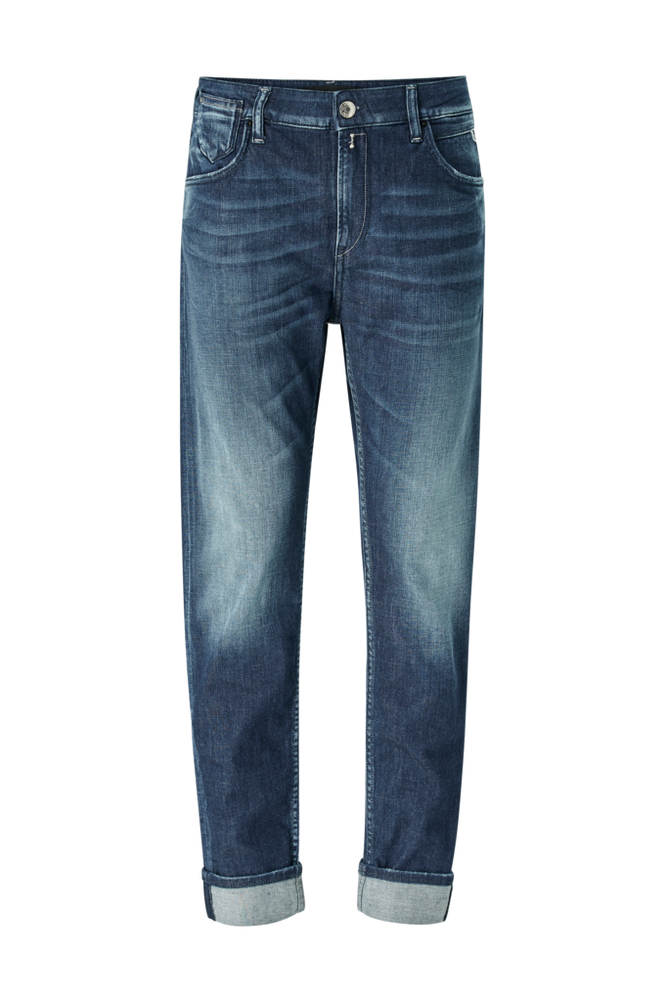 Replay Jeans Marty Boy Fit