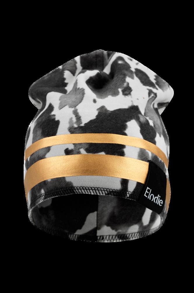 Elodie Details Beanie - Wild Paris 0-6 m