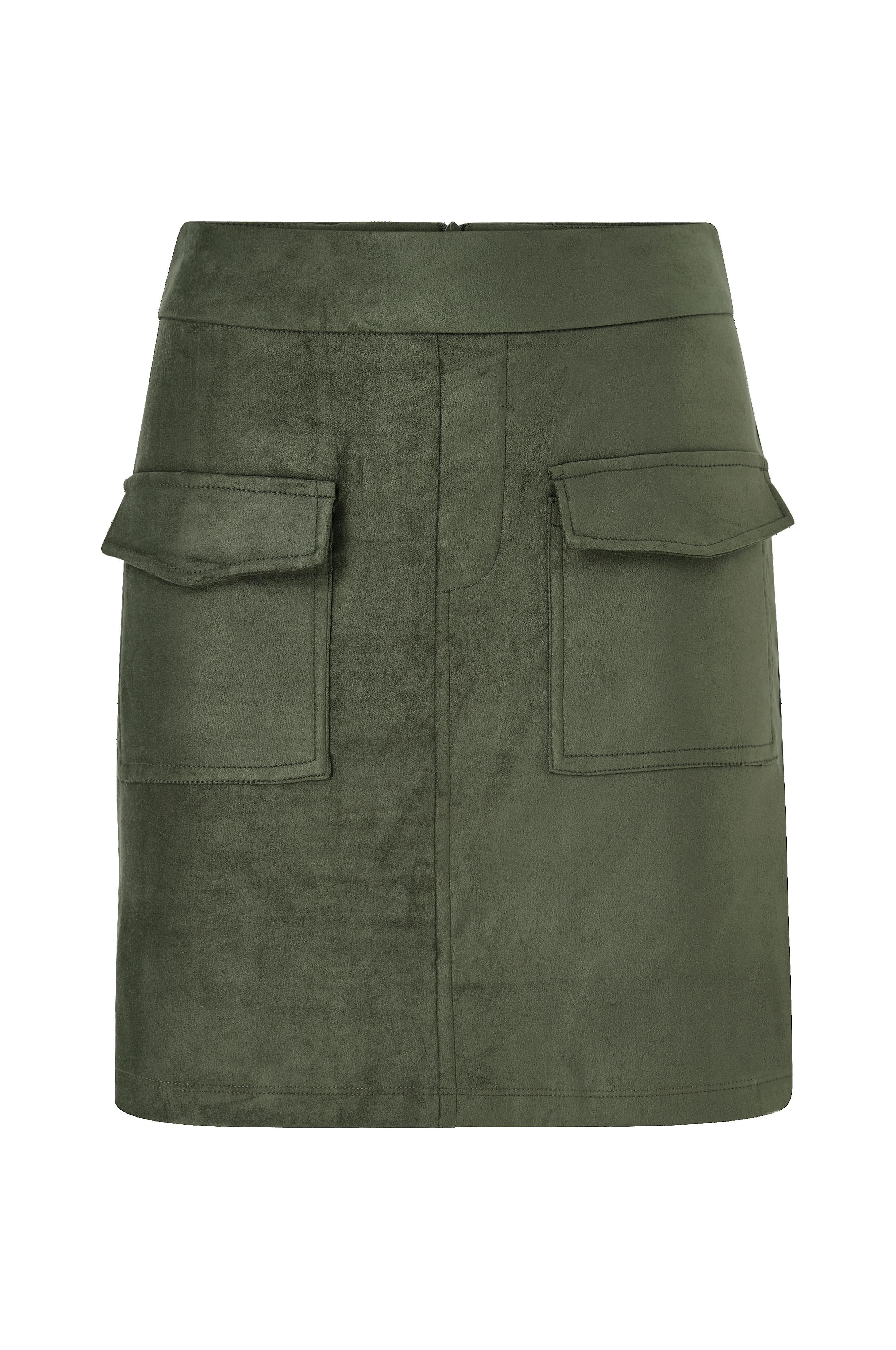 Nederdel onlCassie Skirt
