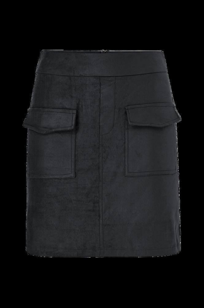 Only Nederdel onlCassie Skirt