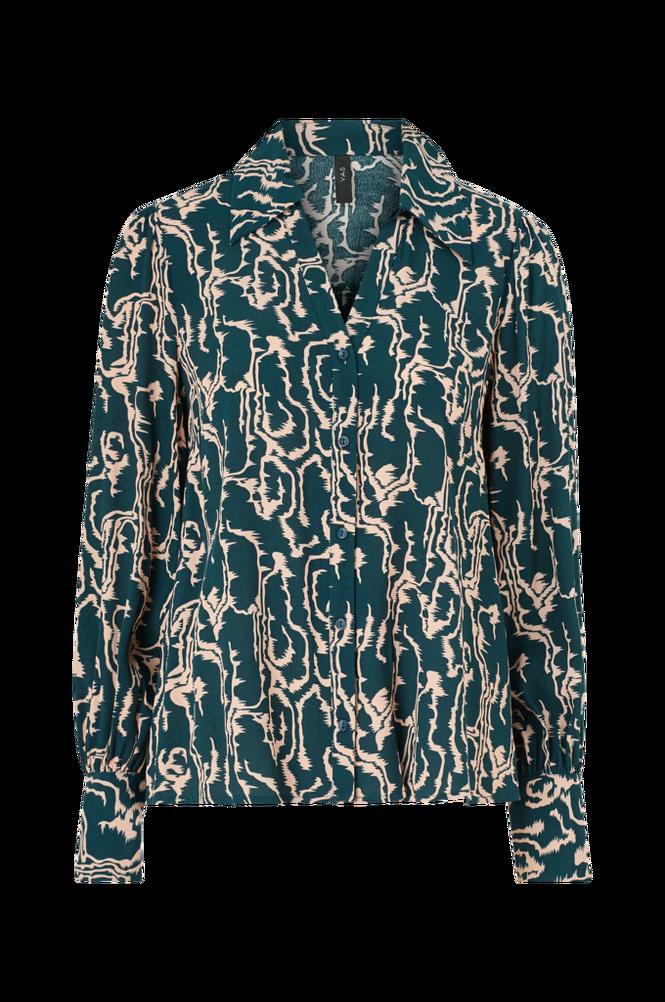 Y.A.S Bluse yasMole LS Shirt