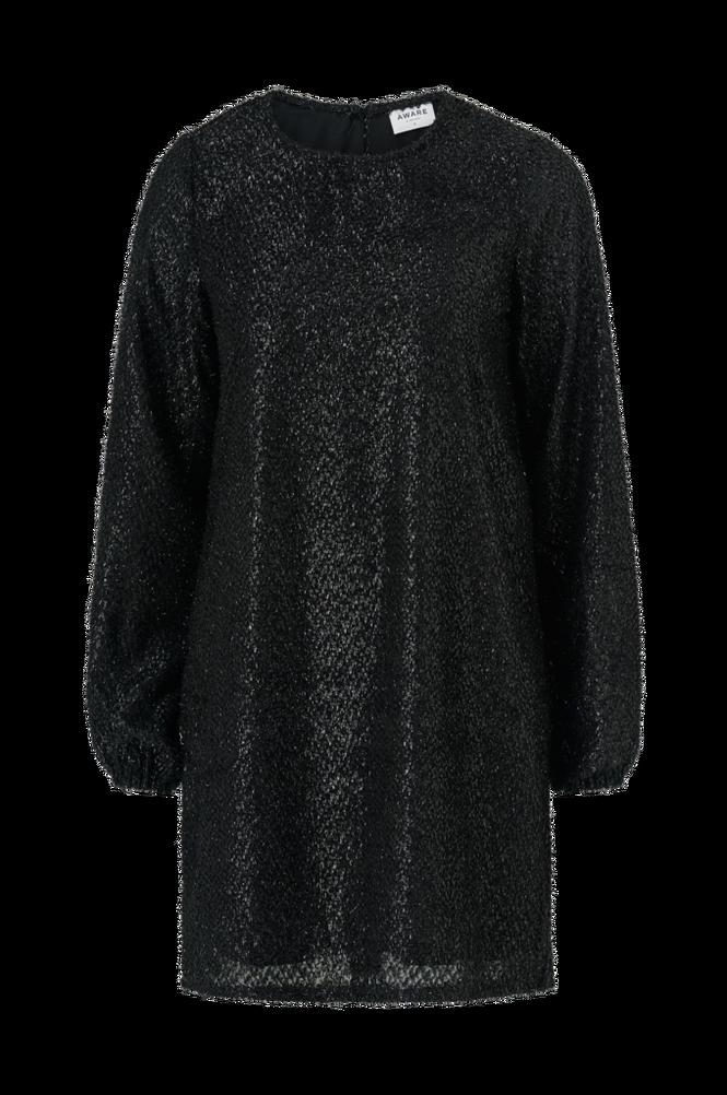 Vero Moda Kjole vmIsolda LS Short Dress