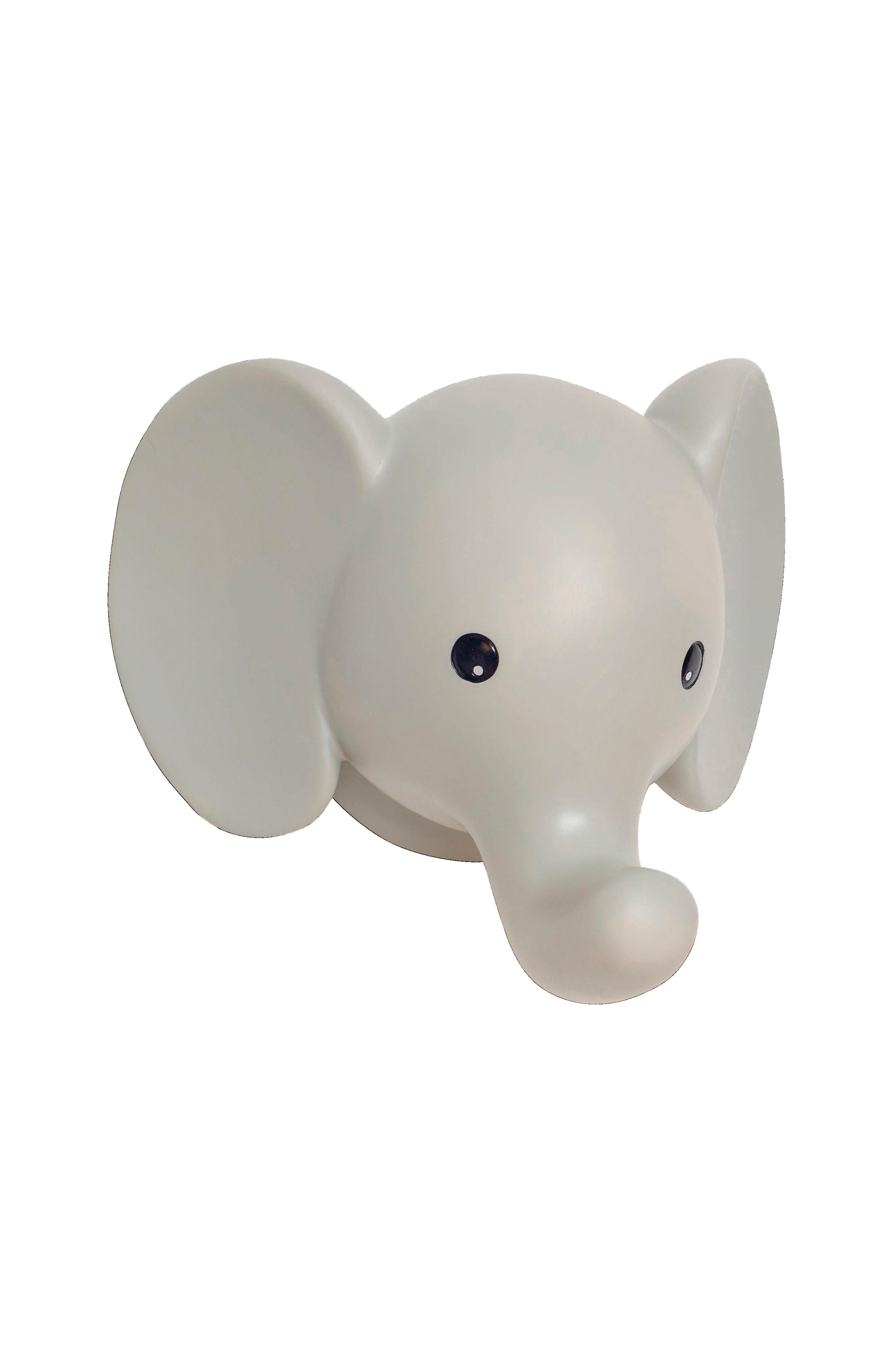 JaBaDaBaDo Trofè Lampe Elefant Møbler Homeroom.no