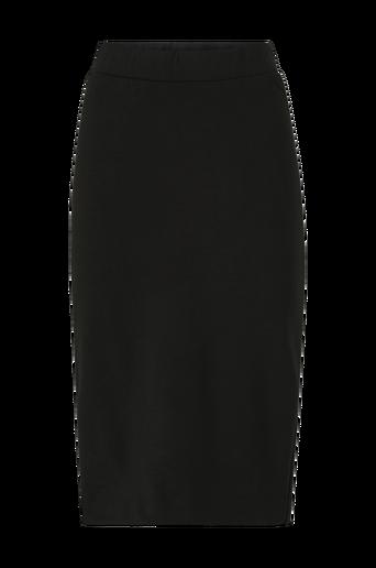 Hame slfShelly MW Pencil Skirt