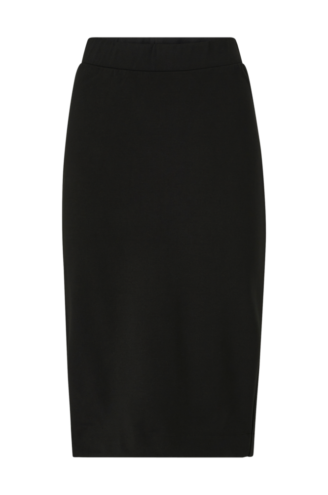 Selected Femme Nederdel slfShelly MW Pencil Skirt