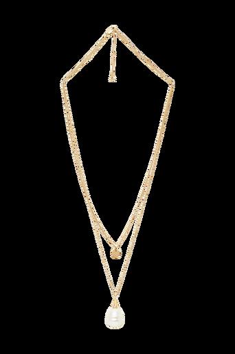Kaulakoru pcIlly Combi Necklace