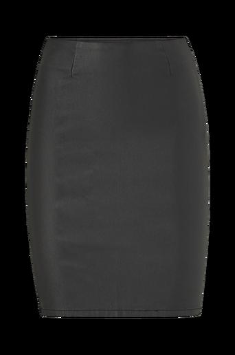 Hame pcParo HW Coated Skirt