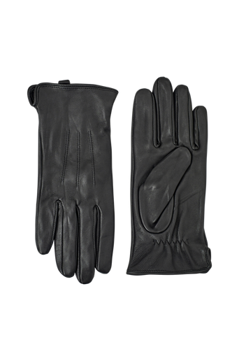 Käsineet pcNellie Leather Glove