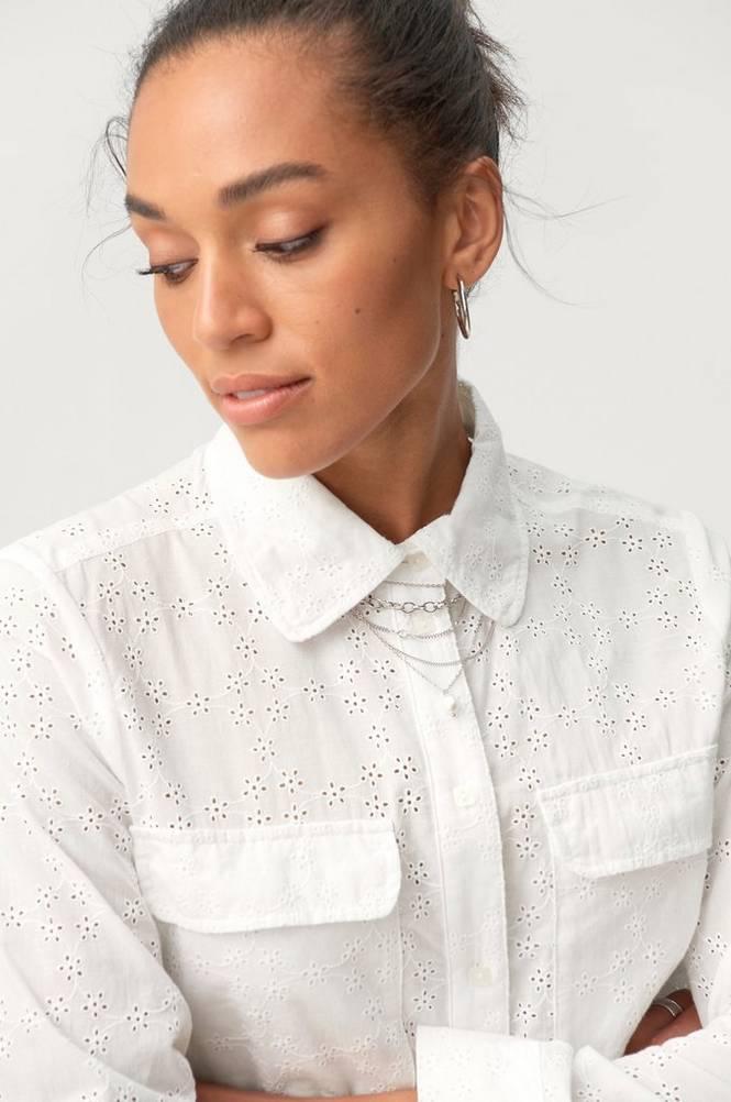 Twist & Tango Skjorte Felice Shirt