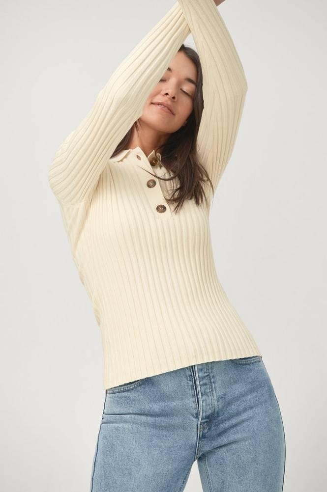 Twist & Tango Trøje Mary Sweater