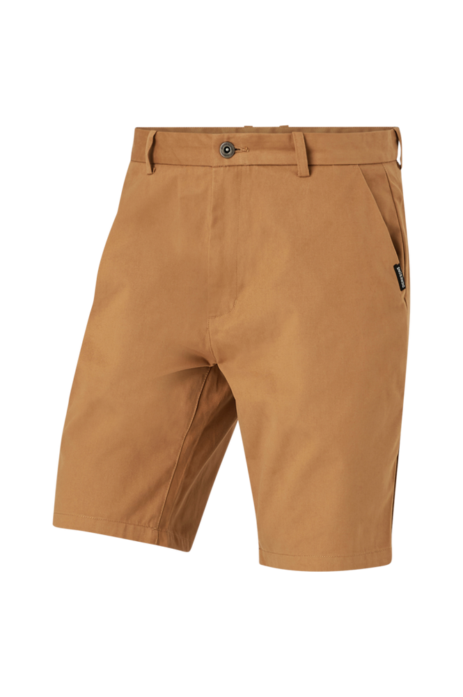 Didriksons Shorts Hakon Usx Shorts 2