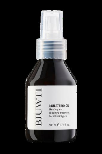 Mulateiro Oil 100 ml