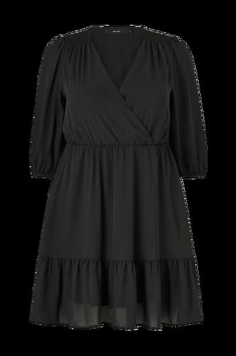 Mekko vmDana 3/4 Short Dress