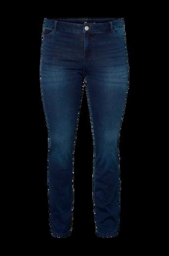 Farkut jrTennikita ST DB Jeans