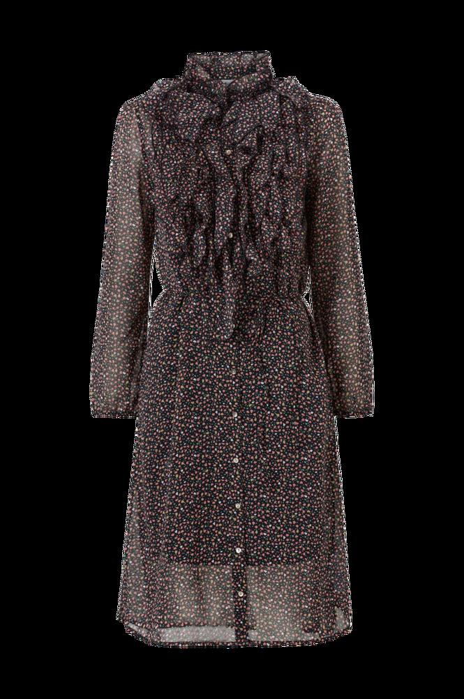 Saint Tropez Kjole LillySZ Dress