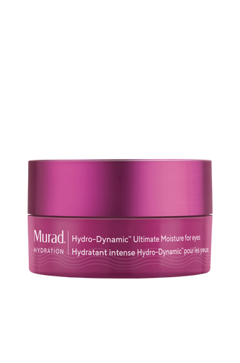 Hydration Hydro-Dynamic Ultimate Moisture for eyes