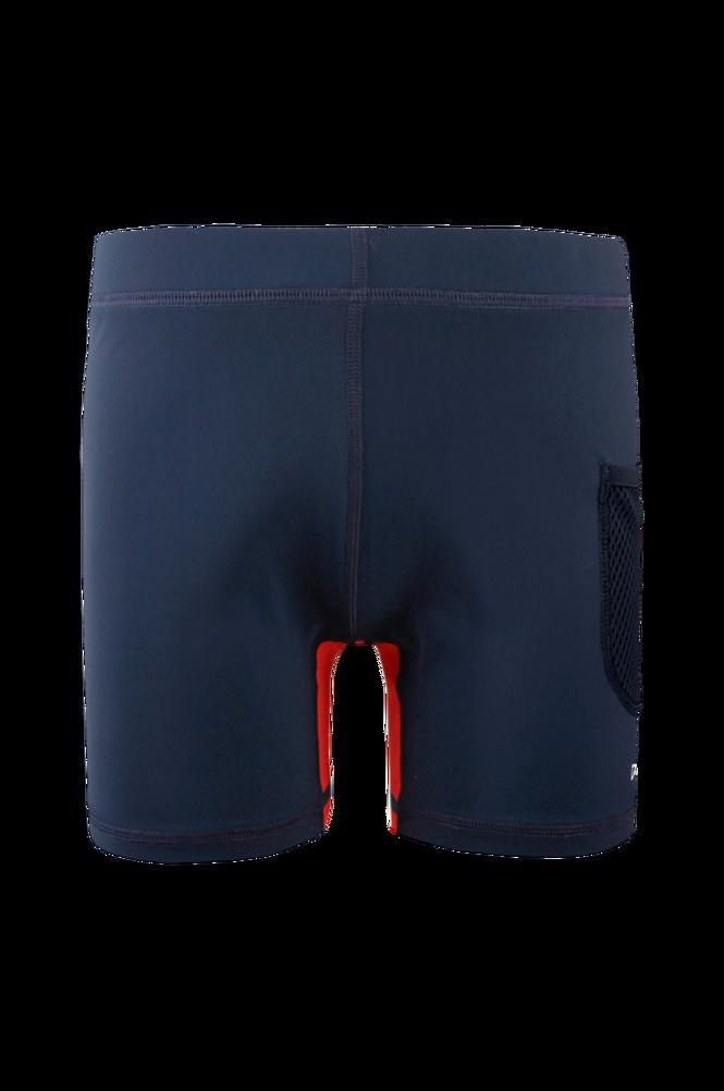 Didriksons UV-badebukser Breeze Kids Shorts