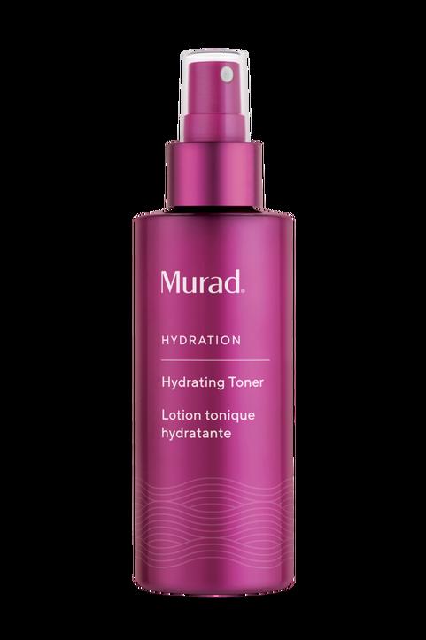 Hydration Hydrating Toner