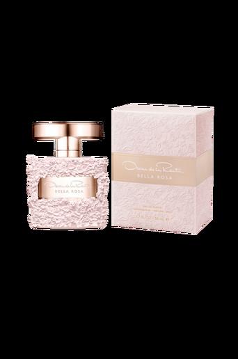 Bella Rosa EdP 50 ml