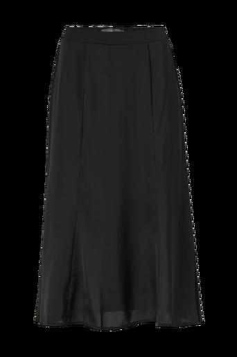 Hame ixIki Skirt