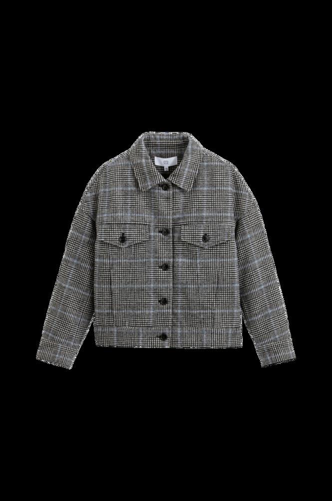 La Redoute Kort, ternet jakke