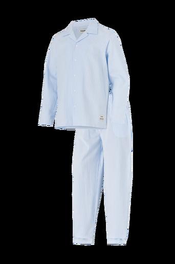 Pyjama Seersucker Pyjama