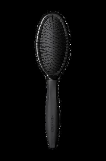 Detangling Brush For All Hairtypes
