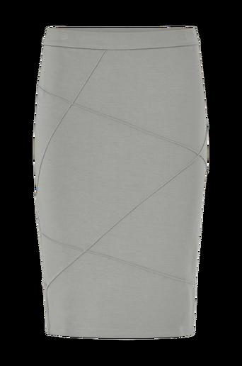 Hame viSif New Pencil Skirt