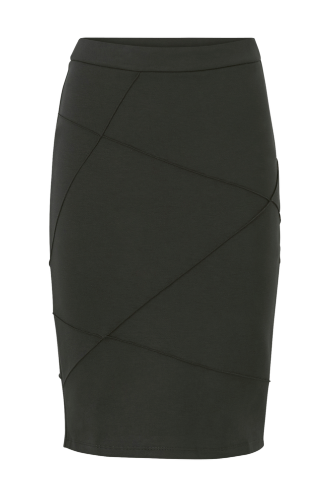 Vila Nederdel viSif New Pencil Skirt