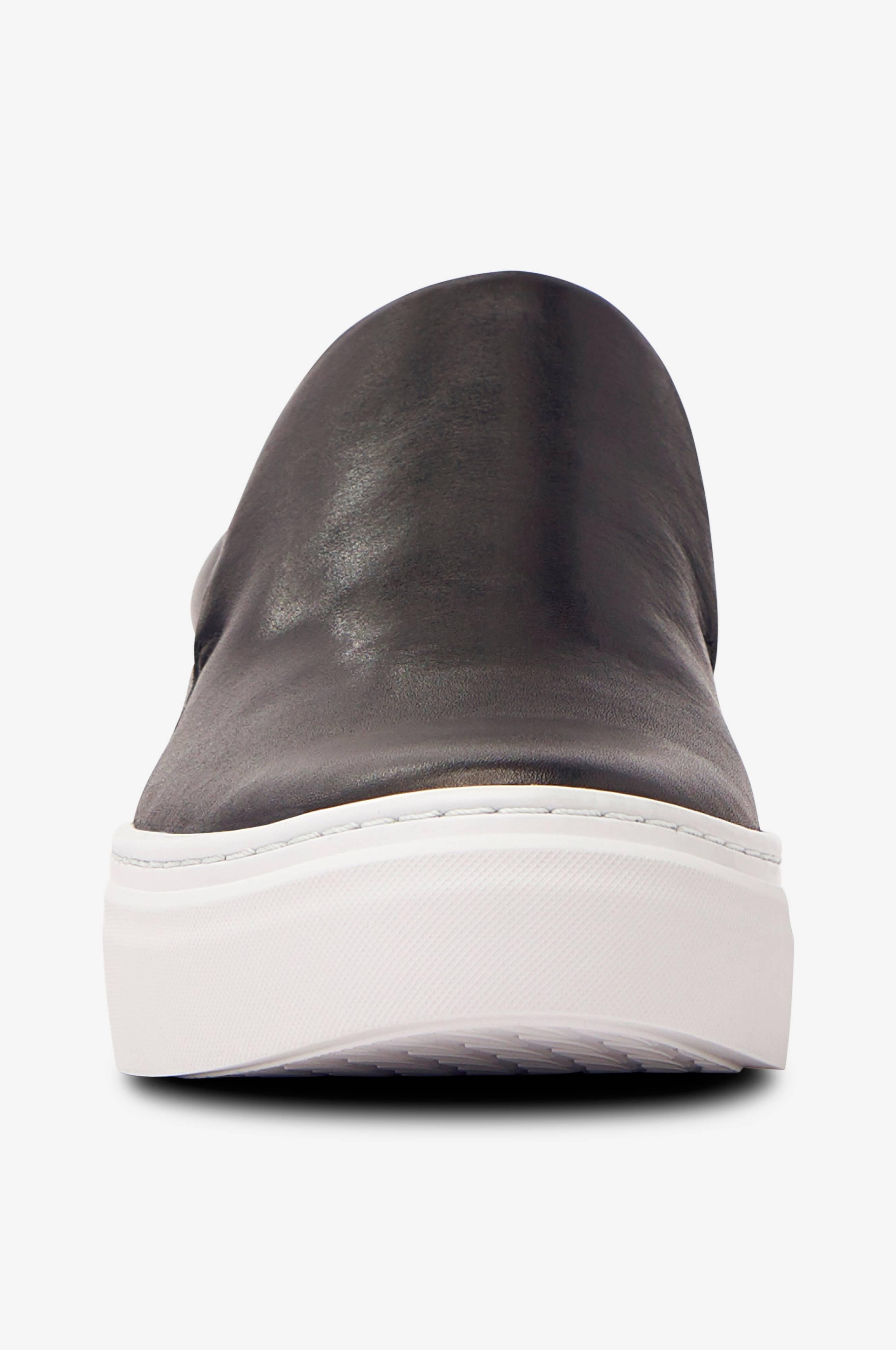 Sneakers Zoe Platform