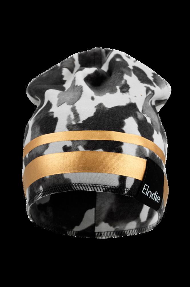 Elodie Details Beanie - Wild Paris 6-12 m