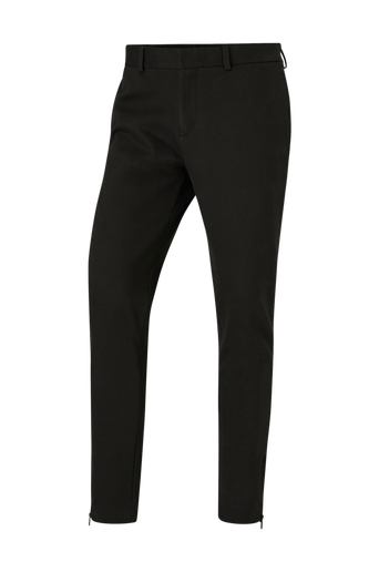 Housut slhSpecial-Frome Pants B