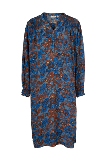 Mekko Nevini Dress