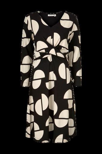 Mekko Nia Dress