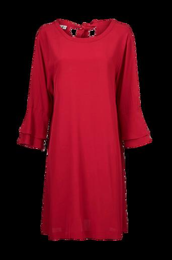 Mekko Glea Dress