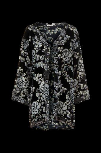 Kimono Jovita Jacket