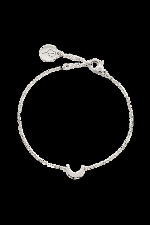 Armband Bright Night Bracelet Steel