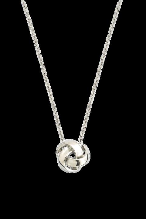 Halsband Gala Necklace Steel