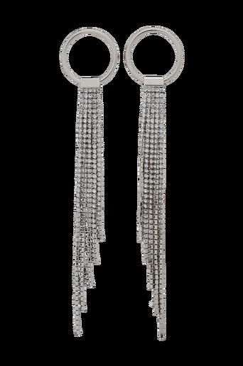 Korvakorut pcIlyssa Earrings