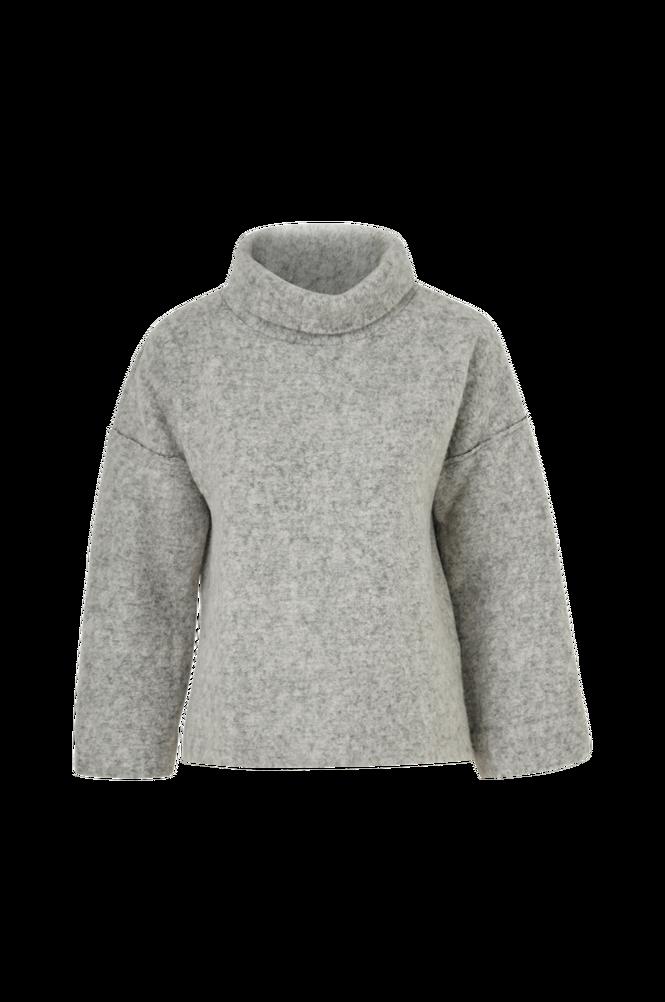 Object Sweatshirt objTrina Sweat Pullover