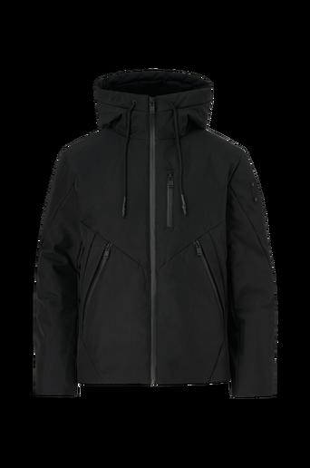 Untuvatakki Mason Short Jacket