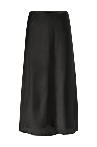 Hame objAlina MW Skirt