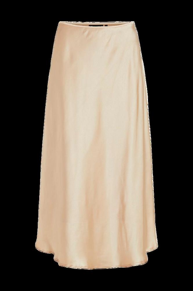 Object Nederdel objAlina MW Skirt